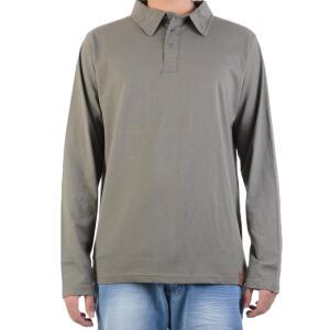 Camiseta Polo O'neill Ventura (Somente P) | R$19