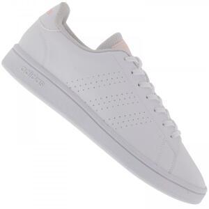 Tênis Adidas Advantage Base | R$140