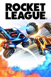 [GRÁTIS] Jogo: Rocket League - XBox One/PC/Ps4/Nintendo Switch