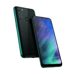 Smartphone Motorola One Fusion 64gb | R$1.407