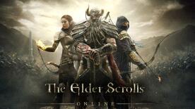 Jogo: The Elder Scrolls® Online PC | R$23