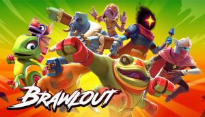 Brawlout R$9