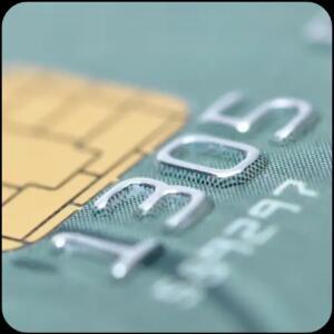 [App Grátis] NFC EMV Card Reader