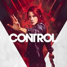 Control | R$ 36