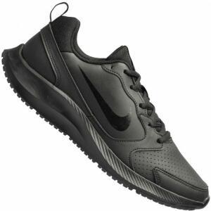 Tênis Nike Todos Masculino | R$ 170