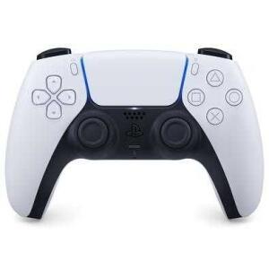 Controle Sem fio PS5 DualSense | R$ 450