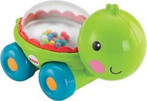 [Prime] Veículos dos Animais - Fisher Price, Mattel - Sortido   R$ 38