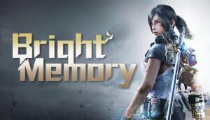 [STEAM] Jogo Bright Memory + Bright Memory: Infinite | R$16,55