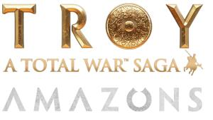 [GRÁTIS] DLC Troy Total War Amazons