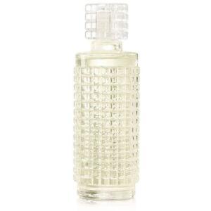 Perfume Cristal Charisma | R$13