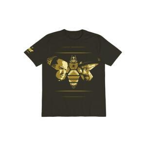 [AME R$14] Camiseta Breaking Bad | R$20