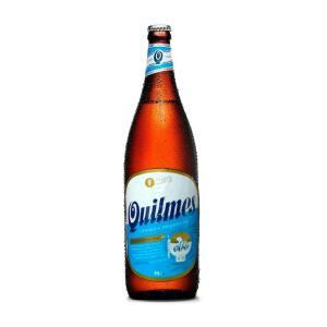 Cerveja Quilmes 970ml | R$14