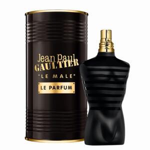 Le Male Le Parfum - Jean Paul Gaultier - Eau de Parfum Intense 75ml | R$428