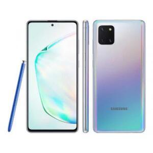 Smartphone Samsung Galaxy Note 10 Lite 128GB | R$1.979