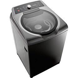 Lavadora Brastemp Double Wash BWD15 | R$2.573