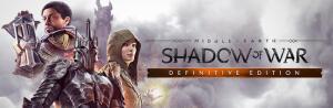 [STEAM] Shadow of War (Definitive Edition) | R$ 30