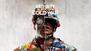 [13/11] Call of Duty Cold War - alpha aberto