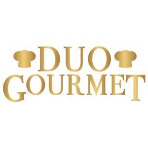 Assinatura anual do Duo Gourmet com R$50 de desconto + 2 meses de bônus.