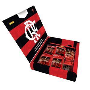 Box Premium Flamengo (Português) Capa dura – Edição de luxo, 30 agosto