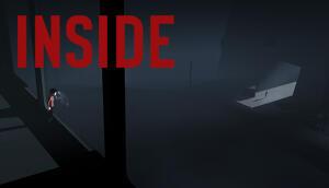 INSIDE | R$12