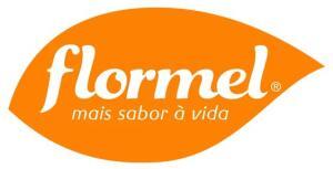 50% em todos os produtos Flormel