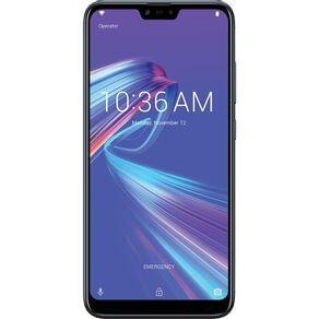 [Ame R$768] Smartphone Asus Zenfone Max Shot 32GB 3GB | R$809