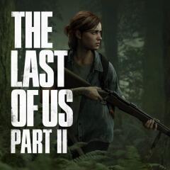 The Last of Us Part II Ellie Theme - Gratuito