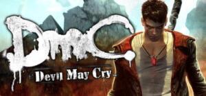 [Steam] DmC: Devil May Cry - 75% OFF