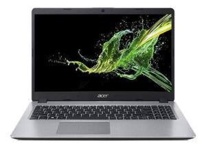 Notebook Acer Aspire 5 A515-54-59x2 Ci5 8gb 512gb