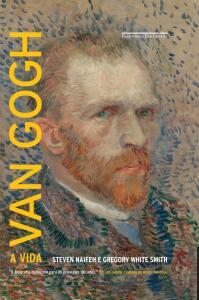 E-book - Van Gogh: A vida