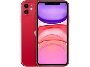 iPhone 11 64gb | R$ 4.199