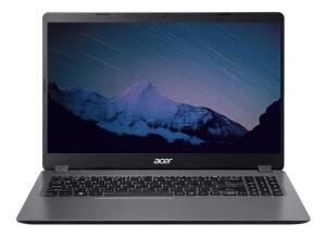 Notebook Acer Aspire 3 Intel Core I3 8gb 1tb | TELA HD