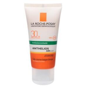 Protetor Solar Anthelios Airlicium FPS 30 La Roche-Posay 50g