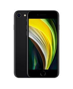 iPhone SE Apple 128GB – Preto   2.849,05