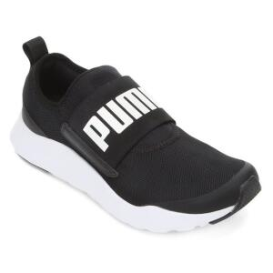 Tênis Puma Wired Slip On | R$ 150