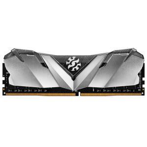 Memória XPG Gammix D30, 8GB, 2666Mhz, DDR4, CL16 | R$ 230