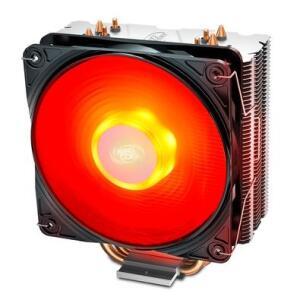 Cooler para Processador DeepCool Gammaxx 400 V2 | R$ 120