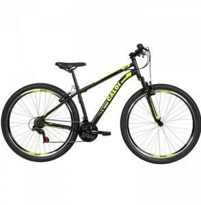 Bicicleta Caloi Velox Aro 29 | R$809