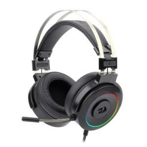 Headset Gamer Redragon Lamia 2 RGB