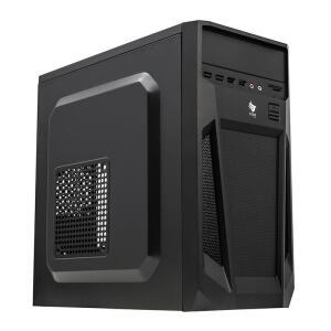Computador Pichau Home, Ryzen 5 3400G, 8GB DDR4, SSD 256GB, 500W | R$2.400