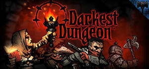 Darkest Dungeon (PC) | R$11