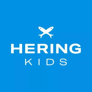 10% OFF na primeira compra acima de R$150 | Hering Kids