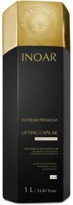 [Prime] Inoar Shampoo Lifting Capilar Rejuvenescimento, 1L