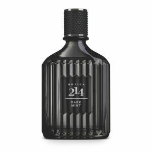 Botica 214 Dark Mint Eau De Parfum 90 ml   R$140