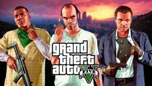 [Amazon Prime] Grand Theft Auto Online - Loot Prime $2.000.000
