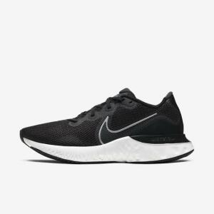 Tênis Nike Renew Run Masculino (CUSTAVA R$399,99)