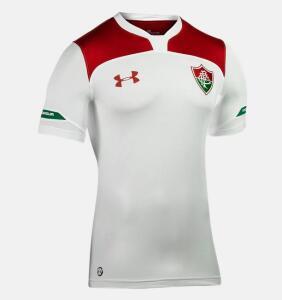 Camisa Fluminense Masculina Under Armour Oficial | R$39