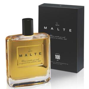 Malte Desodorante Colônia Masculina| R$68