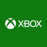 Pre Venda - Xbox Series S e X