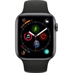 Apple Watch series 4 44mm | R$2829